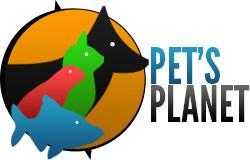 Kit completo para geckos ZOOMED - Pets Planet